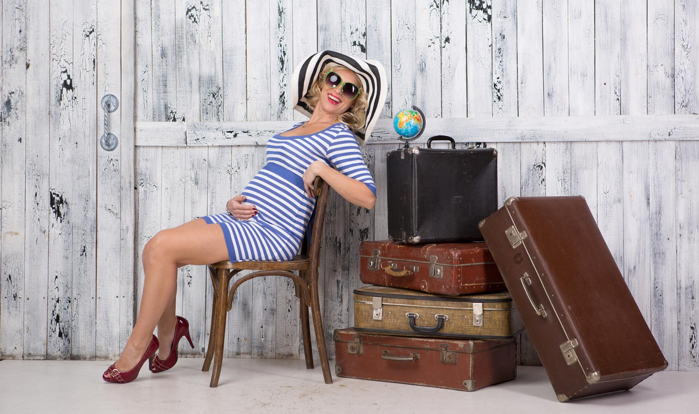 Pregnant-travel-insurance