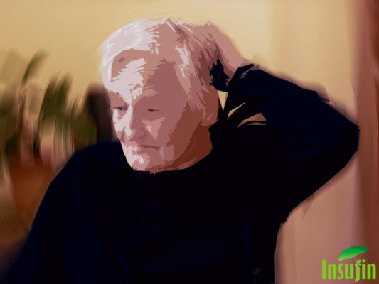آلزایمر و تاثیر اقتصادی آن