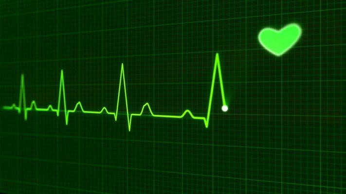 بیمه و صدمه قلبی