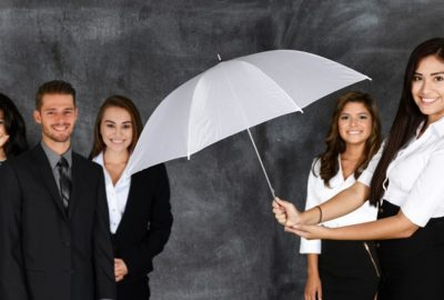 group-insurance