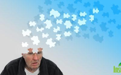 بیمه و آلزایمر