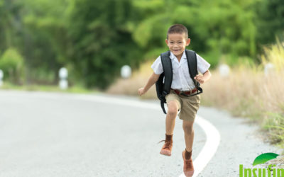 school-boy