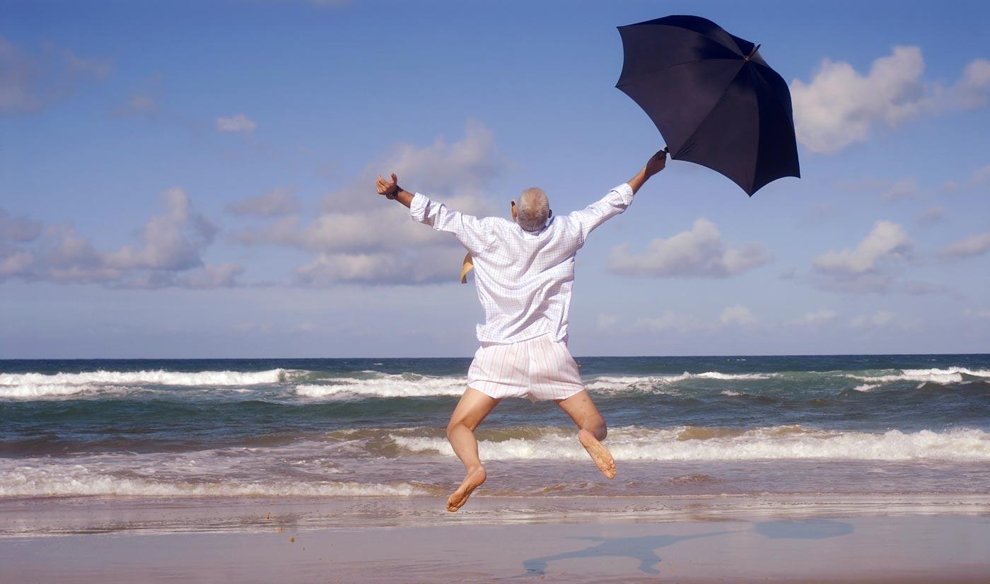 Retirement-Saving-Plan