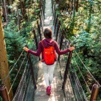 canada-travel-insurance