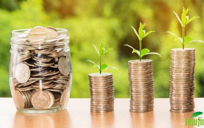 TFSAسرمایه گذاری معاف از مالیات
