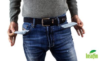شما بايد برای هر درآمدی در كانادا ماليات پرداخت كنيد،مگر اينكه پولتان را در اين حساب ذخيره كنيد.