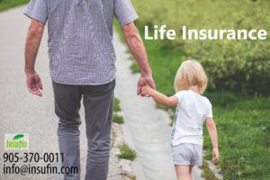 آیا بیمه عمر، بیماری کرونا را هم تحت پوشش قرار میدهد و میتوان در خلال این بحران، بیمه عمر خرید؟